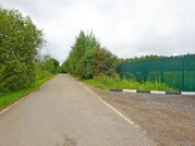 Земельный участок 20 соток в кп Бариново-парк, 4300000 руб.