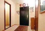 1к.квартира в Ивантеевке