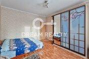 Красногорск, 2-х комнатная квартира, ул. Лесная д.14, 7350000 руб.