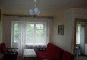 Жуковский, 3-х комнатная квартира, ул. Менделеева д.2, 4050000 руб.