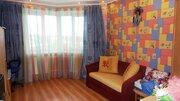 2 комнатная квартира Истра, ул.Босова, д.8а