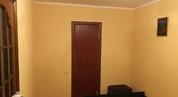 Королев, 2-х комнатная квартира, ул. Комсомольская д.9, 3790000 руб.