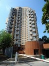 Химки, 3-х комнатная квартира, ул. Лавочкина д.25, 13500000 руб.