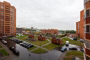 Котельники, 1-но комнатная квартира, Южный мкр. д.11, 5450000 руб.