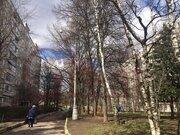 Продажа квартиры, Тимошенко маршала ул.