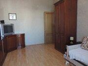 Москва, 2-х комнатная квартира, Космодамианская наб. д.32 к34, 21000000 руб.