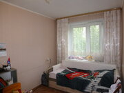 Орехово-Зуево, 2-х комнатная квартира, ул. Набережная д.8, 2290000 руб.