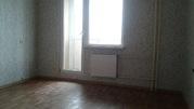 Балашиха, 3-х комнатная квартира, Мирской проезд д.16, 8700000 руб.