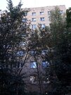 Раменское, 1-но комнатная квартира, ул. Коммунистическая д.7а, 2500000 руб.