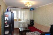 Пушкино, 2-х комнатная квартира, Дзержинец мкр. д.19, 4350000 руб.