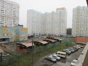 Одинцово, 2-х комнатная квартира, ул. Кутузовская д.25, 5200000 руб.