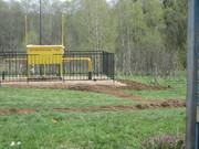 Продам участок в СНТ с.Царёво, 760000 руб.