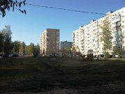 Егорьевск, 1-но комнатная квартира, 3-й мкр. д.10, 1500000 руб.