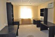 Срочно сдается Офисное помещение общей площадью 250кв.м, 9600 руб.