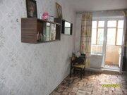Балашиха, 3-х комнатная квартира, ул. Советская д.7а, 5350000 руб.