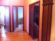 Продается 3-к квартира на Южнобутовской