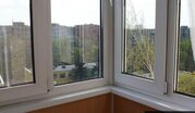 Жуковский, 2-х комнатная квартира, ул. Молодежная д.д.18, 3850000 руб.