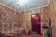 Москва, 4-х комнатная квартира, ул. Обручева д.22, 17899126 руб.