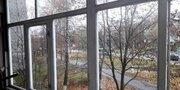 Егорьевск, 1-но комнатная квартира, 4-й мкр. д.18, 1850000 руб.