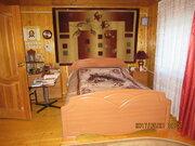 Продам Дом 180мг. Красноармейск , п. Балсуниха, 8500000 руб.