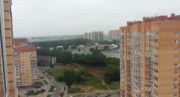 Жуковский, 3-х комнатная квартира, Солнечная д.8, 8500000 руб.
