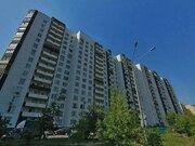 Продажа квартиры, Котельники