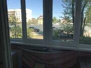 Можайск, 2-х комнатная квартира, ул. Фрунзе д.8, 3080000 руб.