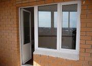 Раменское, 1-но комнатная квартира, ул. Молодежная д.8, 3200000 руб.