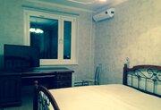 Продажа 2-х комнатной квартиры в Москве, ул.Чечерская