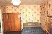 Киевский, 2-х комнатная квартира,  д.2, 3350000 руб.