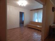Клин, 2-х комнатная квартира, ул. 50 лет Октября д.15, 2400000 руб.
