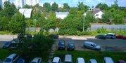 4-х комнатная квартира на улице Чистяковой в Одинцово