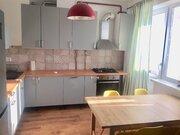 Дубна, 1-но комнатная квартира, Солнечная д.1, 3000000 руб.