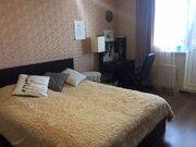 Балашиха, 2-х комнатная квартира, ул. Демин луг д.д.6/5, 6700000 руб.