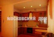 Москва, 2-х комнатная квартира, Ленинградский пр-кт. д.76к3, 105000 руб.