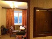 Истра, 3-х комнатная квартира, ул. Юбилейная д.7, 4700000 руб.