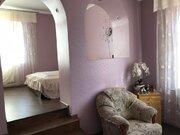 Предлагаю к продаже дом в Подольске, 29700000 руб.