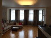 Москва, 2-х комнатная квартира, ул. Авиационная д.79, 38000000 руб.