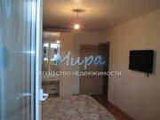 Люберцы, 3-х комнатная квартира, ул. 3-е Почтовое отделение д.54, 8300000 руб.