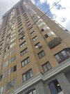 Московский, 2-х комнатная квартира, ул. Радужная д.д.9, 6900000 руб.
