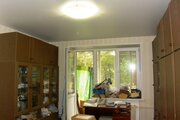 Солнечногорск, 3-х комнатная квартира, ул. Баранова д.дом 17, 5600000 руб.