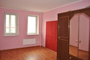 Красногорск, 4-х комнатная квартира, ул. Ленина д.38б, 8699000 руб.