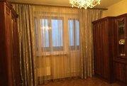 Королев, 1-но комнатная квартира, Космонавтов пр-кт. д.20 к35, 4100000 руб.
