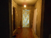 Руза, 2-х комнатная квартира, ул. Федеративная д.13, 3450000 руб.