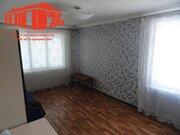 Комната 18,3 м в 2-ке, г. Щелково, ул. Сиреневая, д. 26, 1200000 руб.