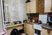 3 комнатная квартира 60 кв.м. г. Королев, ул. Горького, 6а