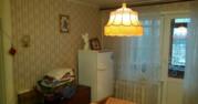 Нарынка, 2-х комнатная квартира, ул. Молодежная д.11, 1400000 руб.