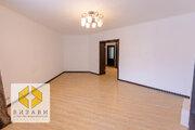Звенигород, 2-х комнатная квартира, Радужная д.15, 4850000 руб.