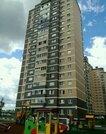 Продам 1-комнатную квартиру в ЖК Потопово !