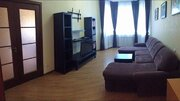Красногорск, 1-но комнатная квартира, Томаровича д.1, 35000 руб.